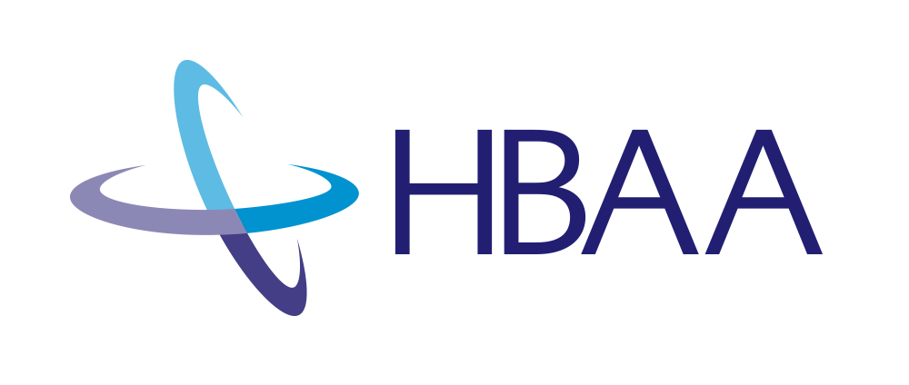 HBAA Hotel Booking Agents Association