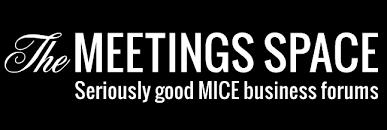 The Meetings Space