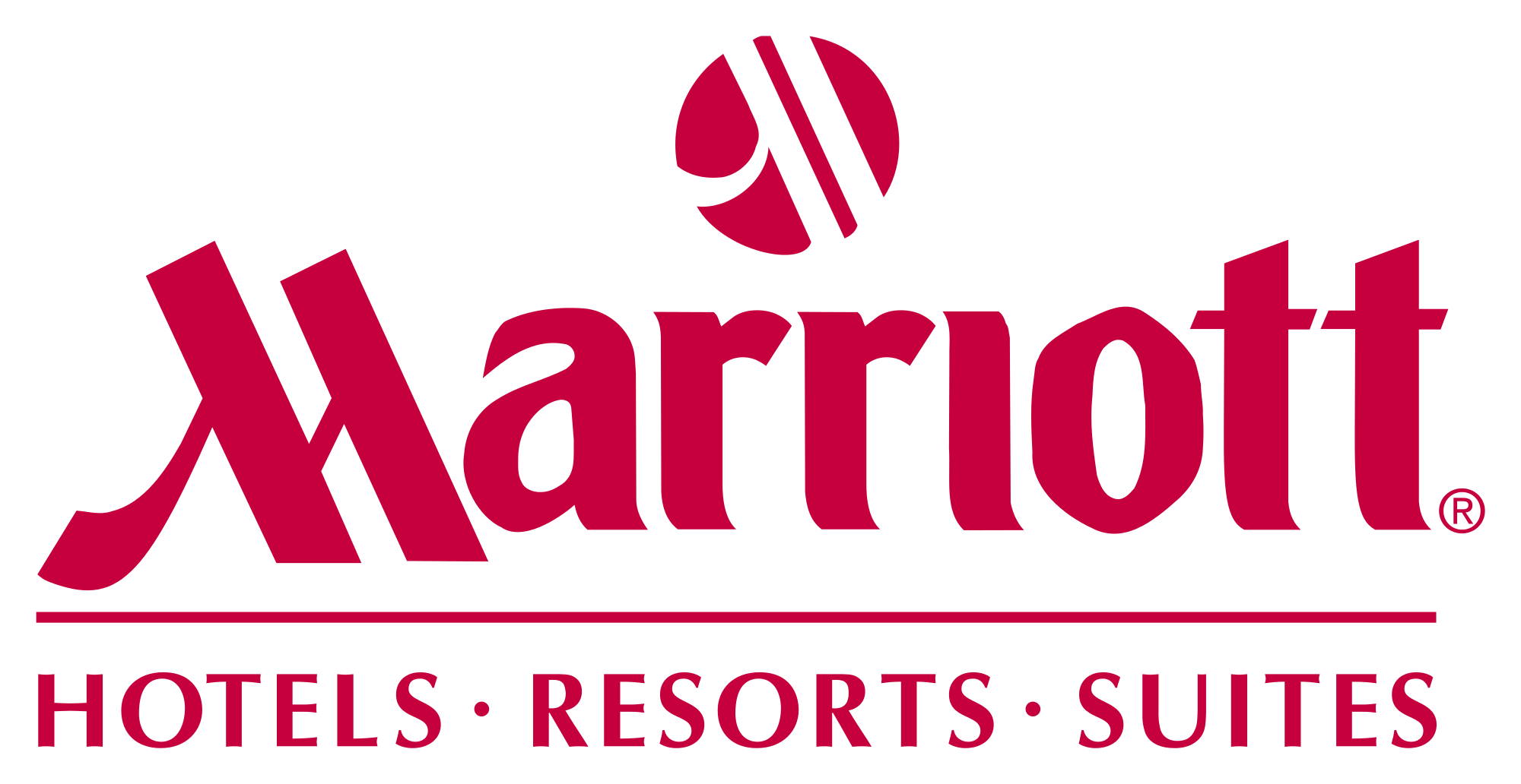 Marriott International Hotels