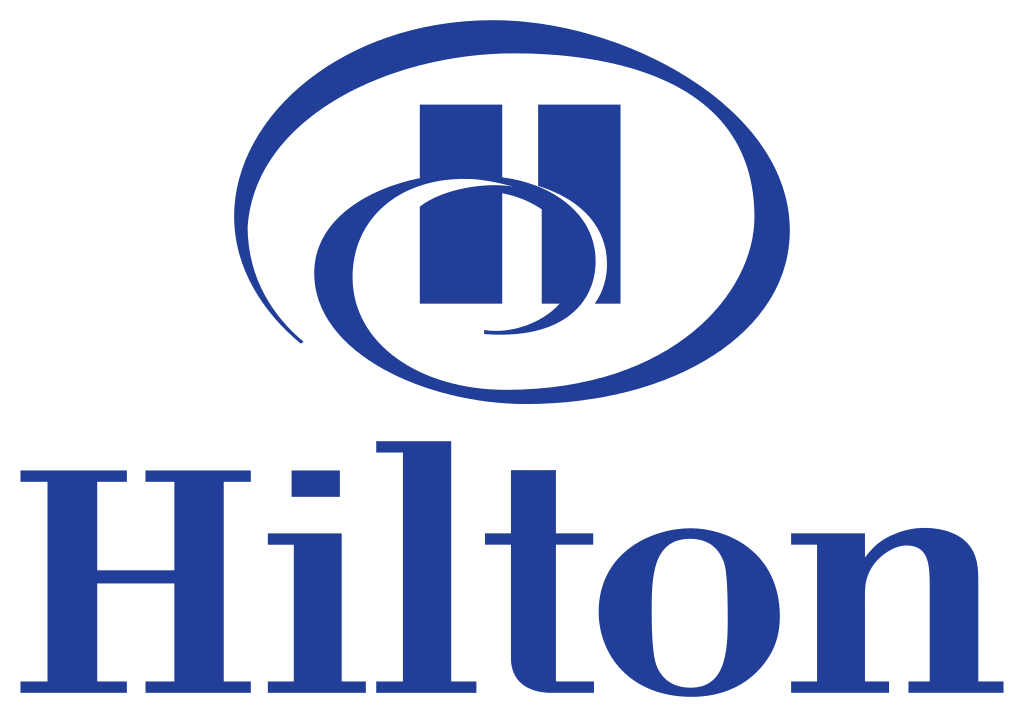 Hilton Worldwide Hotels