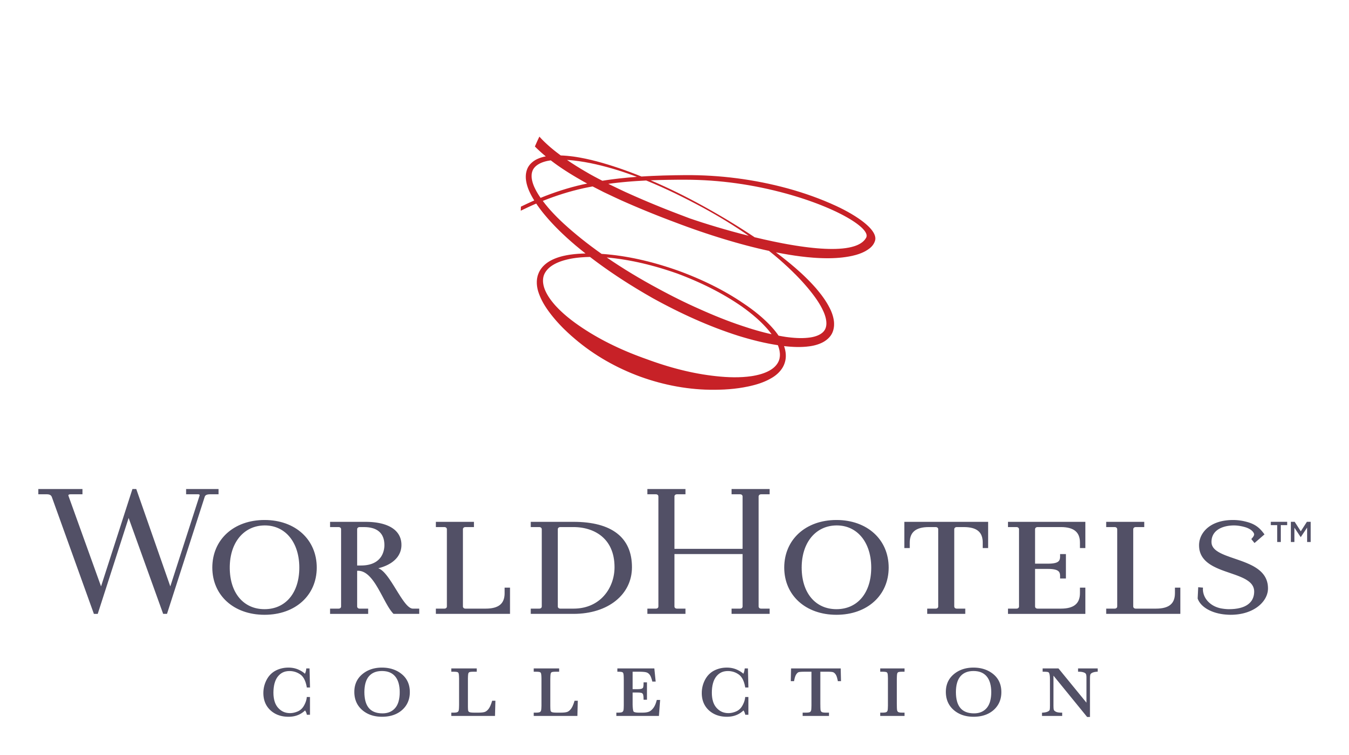 Worldhotels